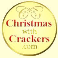 Christmas with Crackers
